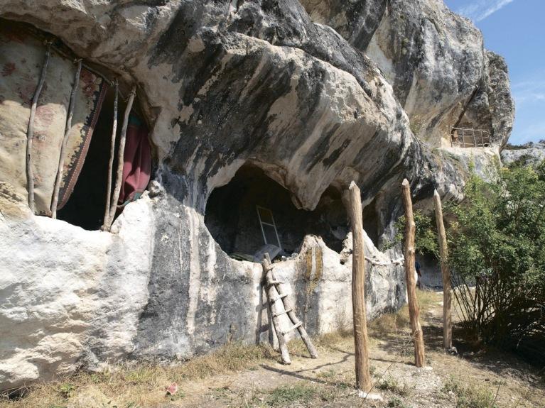 пещеры-2