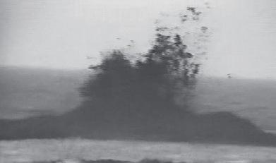 вулкан-голубицкого-3