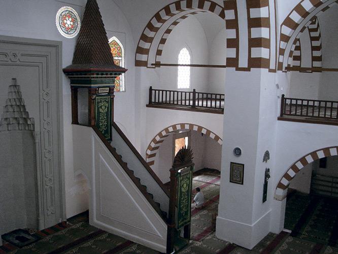 мечеть2
