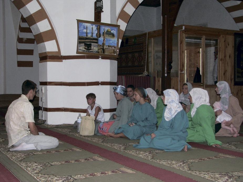 мечеть3