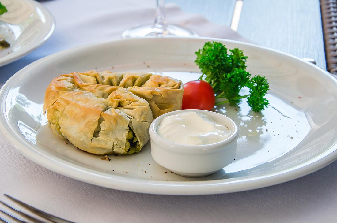 греческая кухня национальные блюда рецепты с фото имеем