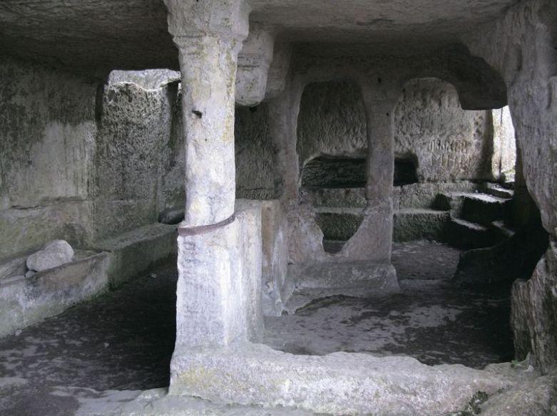 пещеры-1