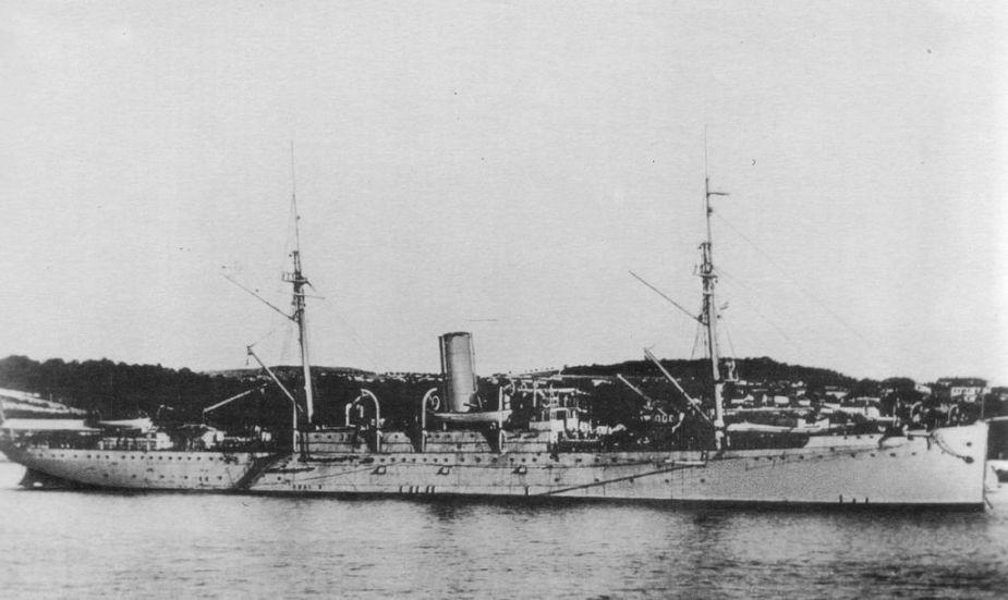 Prut1879-1914b
