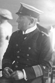 Souchon_1917
