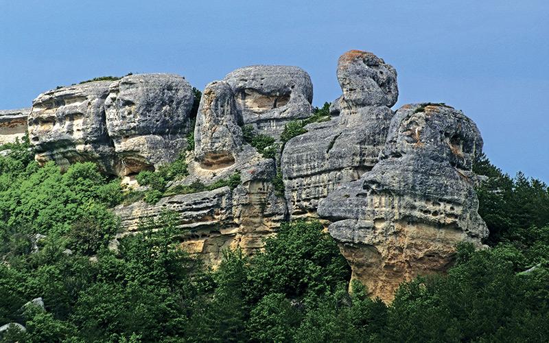 гора-12-апостолов