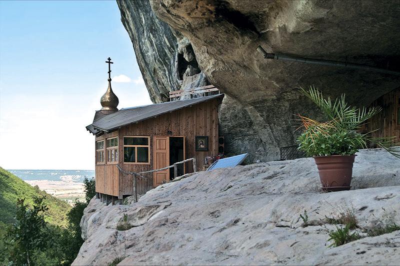 Монастырь-св.-Феодора-Стратилата