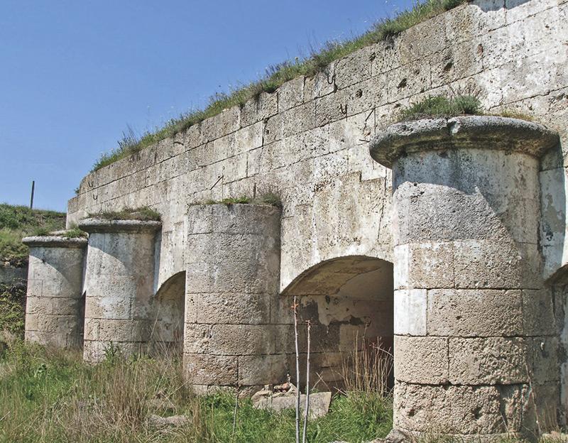 форт-тотлебен-2
