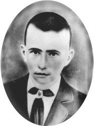 Митя Стоянов