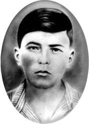 Толя Стоянов