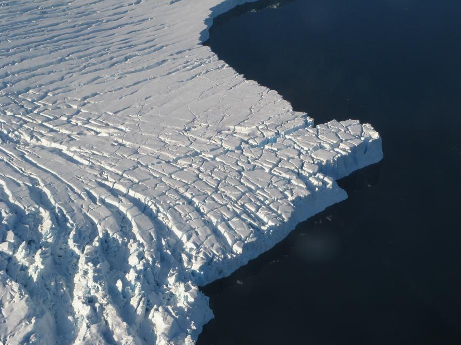 glaciers_end
