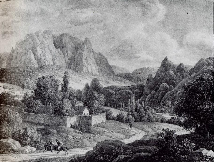 Kyugelhen-Kos