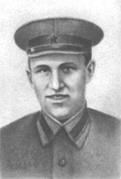 Василий Ревякин